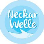 Neckarwelle